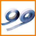 Expanded ePTFE Joint Seal Gasket Tape
