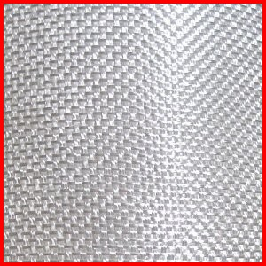 S type fiberglass fabric high temperature heat resistant