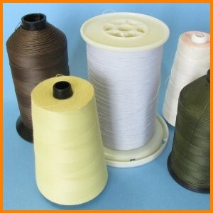 High Temperature Heat Resistant Thread